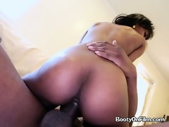 Ass;Babe;Big Cocks;Black And..