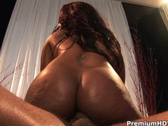 Vaginal Sex;Masturbation;Oral Sex;Anal..